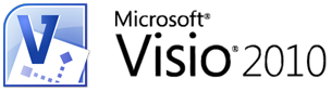 Microsoft Visio 2010