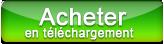 Acheter en téléchargement