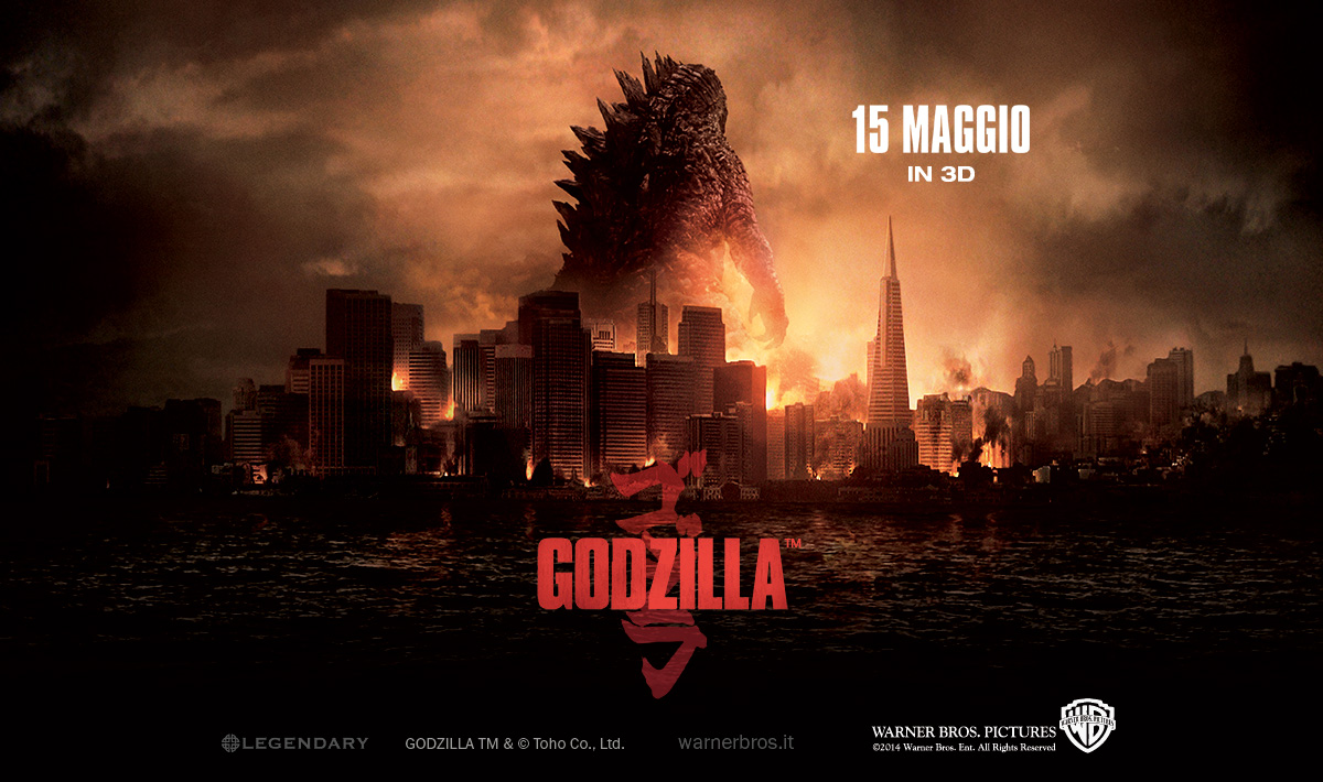 Godzilla with Kaspersky
